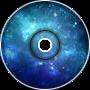 Vortonox - Stormscope (Heavy Dubstep)