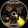 False South - Tumbleweed