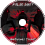 False South - Nocturnal Threat