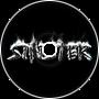 S|N|S'|'ER - Void[Remastered]