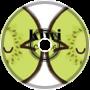 Cofu66 - Kiwi