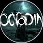 Cordin - Clutch City