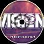 FlashYizz - Vision