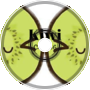 Cofu66 - Kiwi (Nightcore)