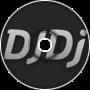 Crazy Dreamer- DJDj Ft. Raspo