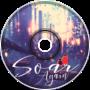 """""""Soar Again"""" - Jessie Yun"""