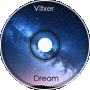 Vitxer - Dream