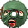 DFR - Get out of here S.T.A.L.K.E.R [HardBass]