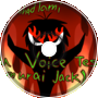 Fahad Lami - Aku Voice Test (Voice Impression)