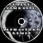 Duality (Remix)