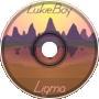Lukie Boy - Journey to Sughanda