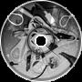QWAZDYN - Cable Noise
