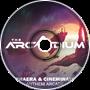 Phaera & Cineminate - Anthem Arcade