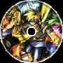 Hans/Isaac Battle Theme - Golden Sun REMIX