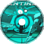 Sentinel (Newgrounds Edit)