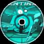 Sentinel (Newgrounds Edit)