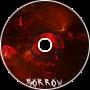 Tezzin - Sorrow (100 SOUNDCLOUD FOLLOWERS FREE DL)