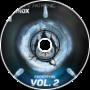 Dawphin X Patronic - Equinox