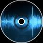 Vortonox - The Frequency (Progressive House)