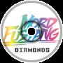 Mord Fustang - Diamonds (Original Mix)