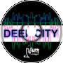 Ásum | Deep City [House / Video Game]