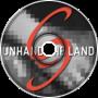Unhand the Land