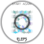 ELEPS - START AGAIN (DUBSTEP)