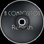 Rezentix - A Composition Rebirth