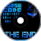 MOR5ECOD3 - The End