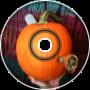 Halloweed - Yung Nutz