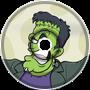 Frankenstein's monster rises