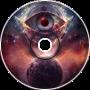 Uxvellda - Divine Providence