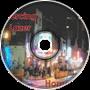 Piercing Lazer - Homeless (Instrumental)