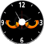 Clutch Time