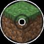 Minecraft - C418 - Far (Chill/LoFi Remix)