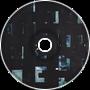 Lizdek & Grant Jordan - Elysium [Scheme Remix]