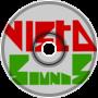 Vista Sounds - Dainty Delicate (20 Fans Special)
