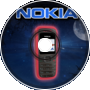 [Ringtone] Nokia - Nocturnal (Remix)