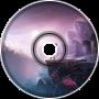 [Chillstep] Virtual Riot - Remedy Ft. Leah Culver (Tennobyte Remix)
