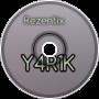 Rezentix - Y4R1K