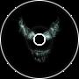 Vortonox - Venom (Dubstep/Brostep)