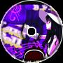 Luz Bell (Helito6x3)