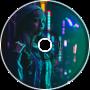 Neon Party | Desmo