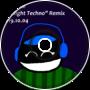 "Dimrain47 - ""Twilight Techno"" REMIX"