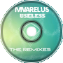 IVIVARELUS - Useless (Kaoikay Remix)