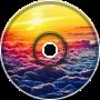 """Xi - """"Freedom Dive"""" (Remix)"""