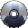 chime - wait for me (saert remix)