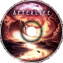 ALESDA! - Afterlife
