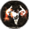 Revanchrist & Darlaw - Tenjin (feat. Hatsune Miku)(Tezzin Remix)