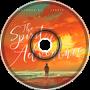 """""""The Spirit of Adventure"""" - Jessie Yun"""